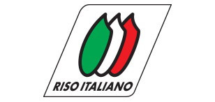 Italian Rice Certification